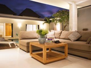 villa angela, LAST MINUTE OFFER FOR JUNE!!! - Seminyak vacation rentals