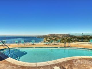 Dana Strand Oceanfront Condo - Capistrano Beach vacation rentals