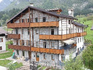 Ciase di Carone 1 - Udine vacation rentals