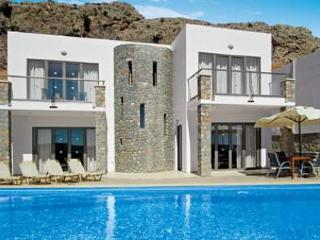 Destiny Villa - Gennadi vacation rentals