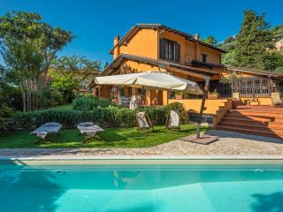 Countryside Rental at Villa Virgilio Pietrasanta - Valdicastello Carducci vacation rentals