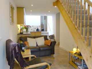 Holiday Cottage - Newlands Corner, Saundersfoot - Saundersfoot vacation rentals