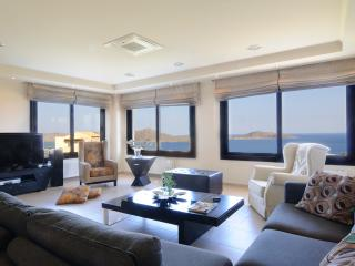 Villa Panorama - Elounda vacation rentals