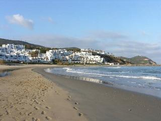 Two Sea View Holiday Apartments Tamuda Bay Tetouan - Tetouan vacation rentals