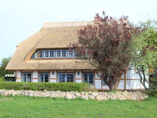 Ostseetraumhaus