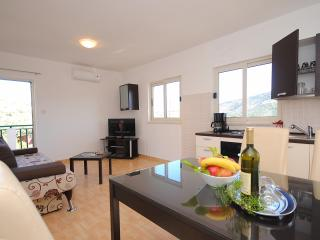 New & modern family apartment for 6 in Vinisce - Vinisce vacation rentals