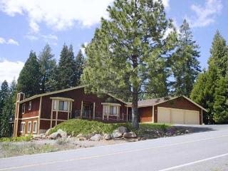 Country Club Golf Course Home near Rec Area 1 - Shasta Cascade vacation rentals