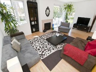 Clark by Robertson - Beverly Hills vacation rentals