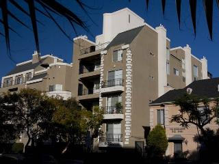 Miracle Mile Apartment - West Hollywood vacation rentals