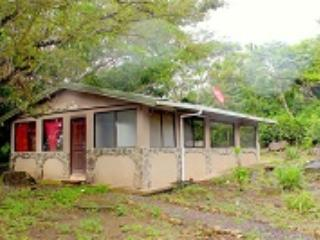 The Malekus Home waits your arrival - Image 1 - La Fortuna de Bagaces - rentals