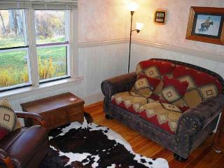 Cranberry Cottage - Hesperus vacation rentals