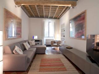 Luxury Banchi Nuovi - Lazio vacation rentals