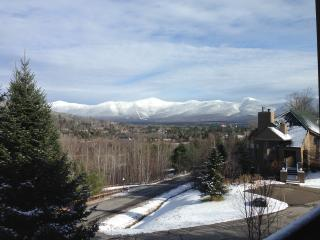 Vacation Rental in Bretton Woods