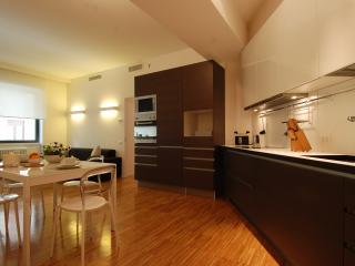 Pantano - 2567 - Milan - Milan vacation rentals