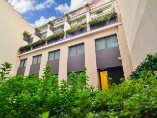 Pantano - 2564 - Milan - Milan vacation rentals
