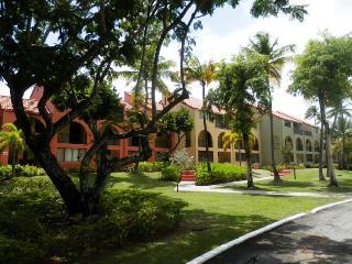 Beach Village- Beautiful mediterranean villa at ex - Humacao vacation rentals