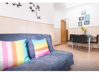 Amazing 3-bdr Apt Downtown 1 Min To Mtr 1-8ppl - Hong Kong vacation rentals