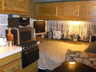 Tiny House for One on Estate Property - Scottsdale vacation rentals