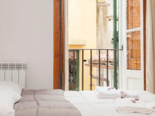 Navona Librari Apartment - Rome vacation rentals