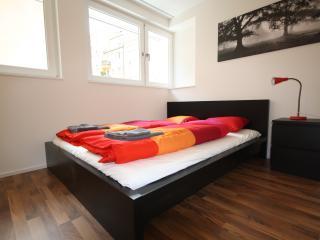 ZH Badenerstrasse IV- Apartment - Zurich Region vacation rentals