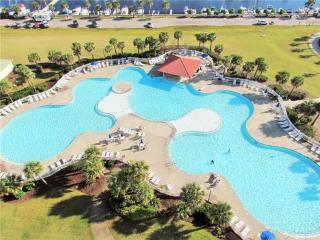 North Tower 1404 Pent House ~ RA49283 - North Myrtle Beach vacation rentals