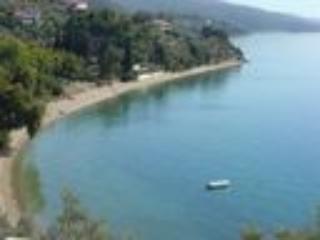 Home for 4-Kalifteri Beach, Afissos - Amaliapolis vacation rentals