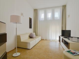 Bargellini - 3704 - Bologna - Bologna vacation rentals
