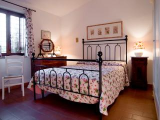 Meridiana - Impruneta vacation rentals