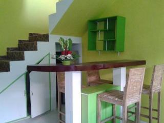 3 BR Kuta House. Legian - Denpasar vacation rentals