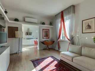 Casa Miranda - Florence vacation rentals