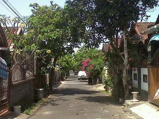 Cheap + Cozy House With Garden In Bali - Jimbaran - Jimbaran vacation rentals