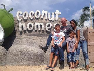 Coconut Homes - Khao Lak vacation rentals