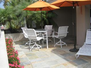 30 Seconds to Beach/Large Patio/WiFi/Garage/Bikes - Newport Beach vacation rentals