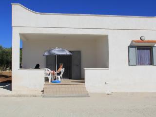 Villa Donnagnora - Ostuni vacation rentals