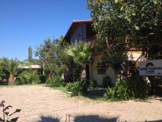 Sunset Pension - Kemer vacation rentals