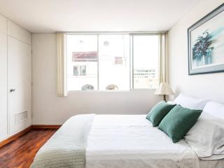 ►►1BD PRIME LOCATION, MIRAFLORES, LARCOMAR - Lima vacation rentals