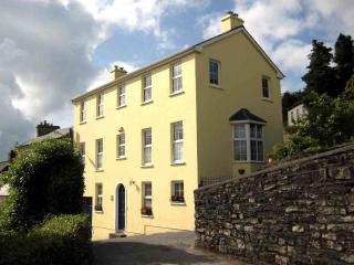 St John's Hill - Luxury House in Town Centre - Clonakilty vacation rentals