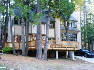 N. Riviera - Lake Arrowhead vacation rentals