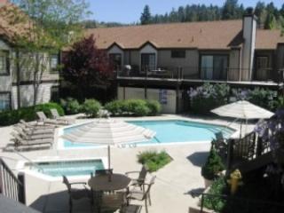 Village Bay 3 - Lake Arrowhead vacation rentals