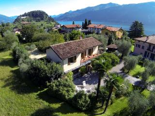 Villa Olivee - Bellagio vacation rentals