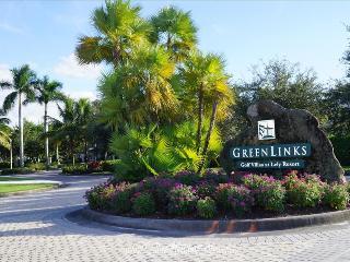 Greenlinks 1712 - Naples vacation rentals
