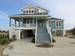 Always The Wright Place - Former Award Winning Model - Kitty Hawk vacation rentals