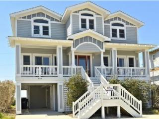 The Wright Choice - Kitty Hawk vacation rentals