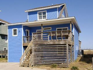 Atlantic Pier View - Nags Head vacation rentals
