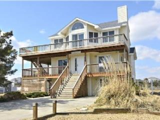 Star of the Sea - Corolla vacation rentals