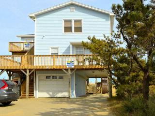 Snow Goose 2 - Nags Head vacation rentals