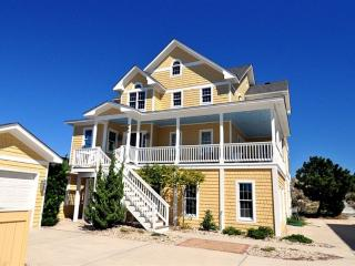 The Jamesford - Corolla vacation rentals
