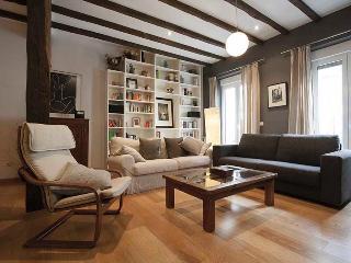 Schubert - San Sebastian vacation rentals