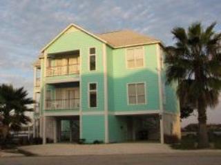On Golden Pond #5 - Gulf Shores vacation rentals