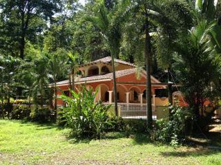 La Perla del Caribe - Master Villa - Puerto Viejo de Talamanca vacation rentals
